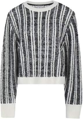 Public School Sweaters - Item 39978618RC