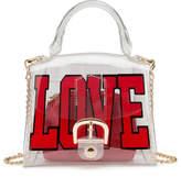 OLIVIA MILLER Olivia Miller Camilla Crossbody Bag