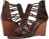 Lauren Ralph Lauren Alexandrea Women's Wedge Shoes