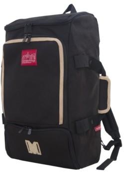 Manhattan Portage Ludlow Convertible Backpack
