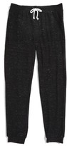 Ten Sixty Sherman Girl's Sweatpants