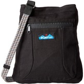 Kavu Keepalong Bags