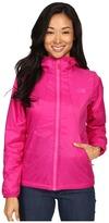 The North Face Pitaya 2 Jacket
