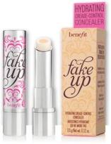 Benefit Cosmetics Fakeup Hydrating Under Eye Concealer