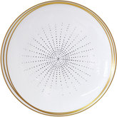 Bernardaud Aboro Dinner Plate