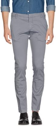 MICHAEL COAL Casual pants