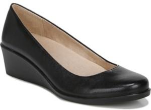 LifeStride Lauren Ballerina Flats Women's Shoes