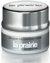 La Prairie Cellular Eye Contour Cream SPF15