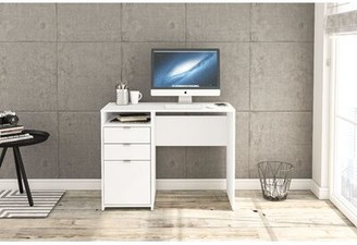 Latitude Run Arek Desk
