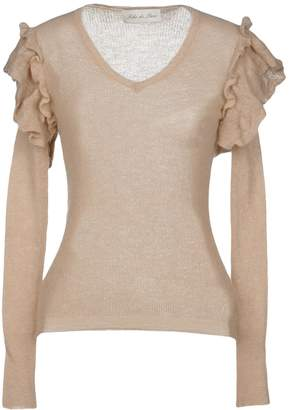 Soho De Luxe Sweaters - Item 39854062OQ