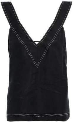 Alice McCall Sleeveless Top