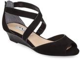 Nina Women's Rhonda Sandal