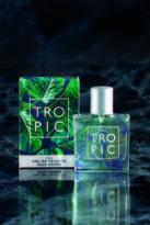 Next Tropic Eau De Toilette 30ml