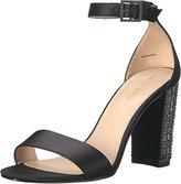 Moda Spana Women's Elan Flat Boot With Back Zip
