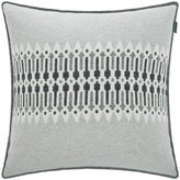 Gant Nordic Knit Cushion