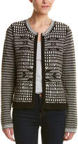 Karen Millen Statement Jacket
