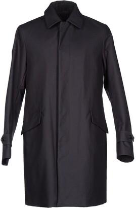 Allegri Overcoats - Item 41623764RE