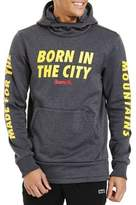 Bench Born In The City Hoodie