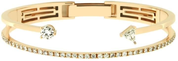 Delfina Delettrez Marry Me Bracelet