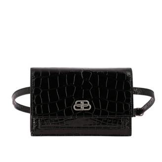 Balenciaga Shoulder Bag Women