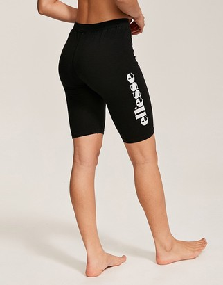 Ellesse Tour Cycling Shorts