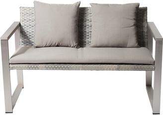 Pangea Chester Sofa