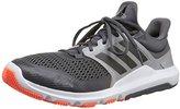 adidas Men's Adipure 360.3 M Training Shoe