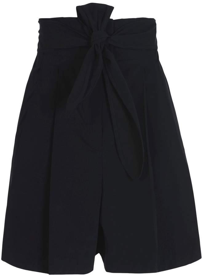 Edun Shorts