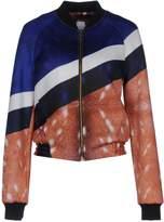 Cote Jackets - Item 41732011