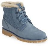 Helly Hansen Women's 'Vega' Waterproof Leather Boot