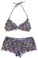 Bikini 77 Beachwear Bikini