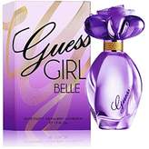 GUESS Girl Belle By Edt Spray 3.4 Oz