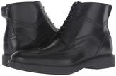 Salvatore Ferragamo Gaiano Boot Men's Boots