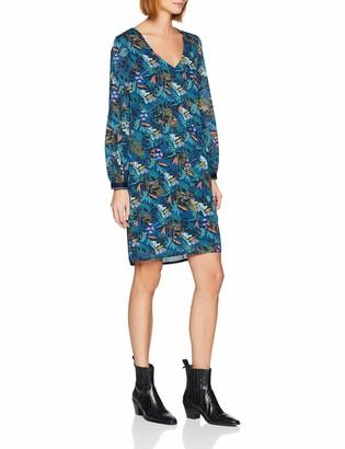 Garcia Women's X80083 Dress