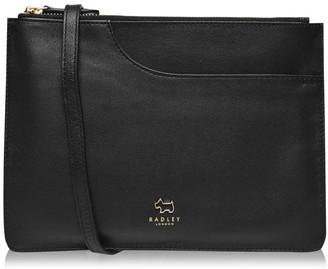 Radley Pockets medium crossbody bag