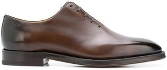 Bally Scolder Oxford shoes