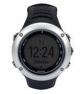 Suunto Ambit2 S MultiSport Watch - 7535714