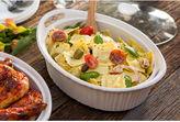 Corningware French White III 2-qt. Casserole Dish