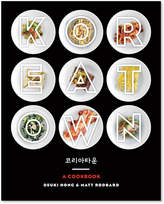 Sur La Table Koreatown: A Cookbook