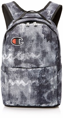 Champion Unisex-Adult's Advocate Mini Backpack