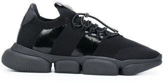 Moncler The Bubble sneakers