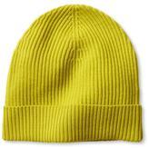 Banana Republic Merino Rib-Knit Hat