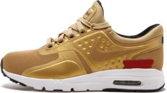 Nike W Zero QS Shoes - Size 6W