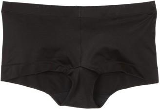 Maidenform Women's Dream Collection Boy Short Panty