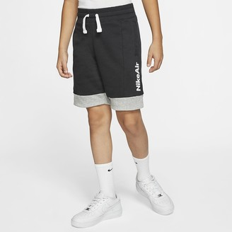 Nike Big Kids (Boys) Shorts