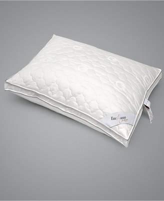 Enchante Home Luxury Cotton Queen Pillow - Medium