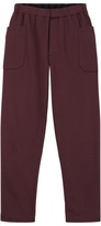 Marni Cotton Sweatpants