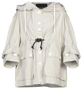Collection Privée? Jacket