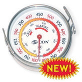 CDN ProAccurate Grill Surface Thermometer