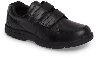 Hush Puppies Jace Dress Sneaker